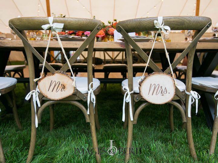 Tmx 1451484700232 Img1234 Morristown wedding planner