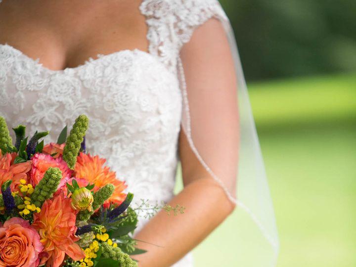 Tmx 1451484708244 Img1235 Morristown wedding planner