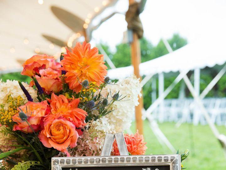 Tmx 1451484716546 Img1236 Morristown wedding planner