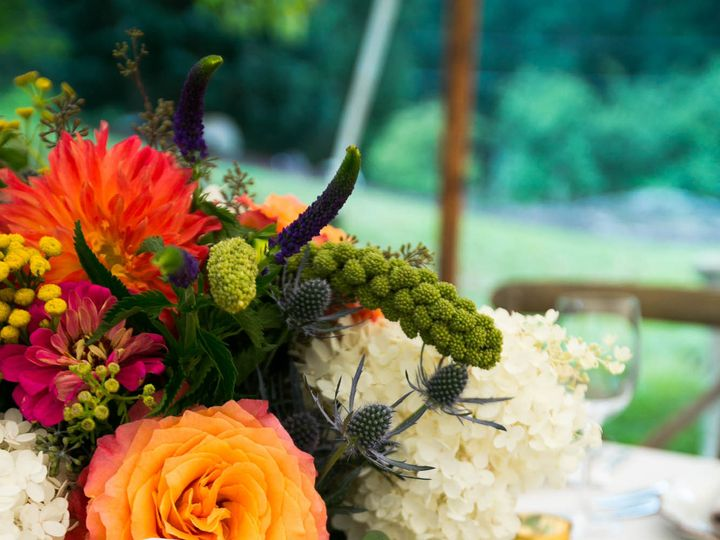 Tmx 1451484726519 Img1237 Morristown wedding planner