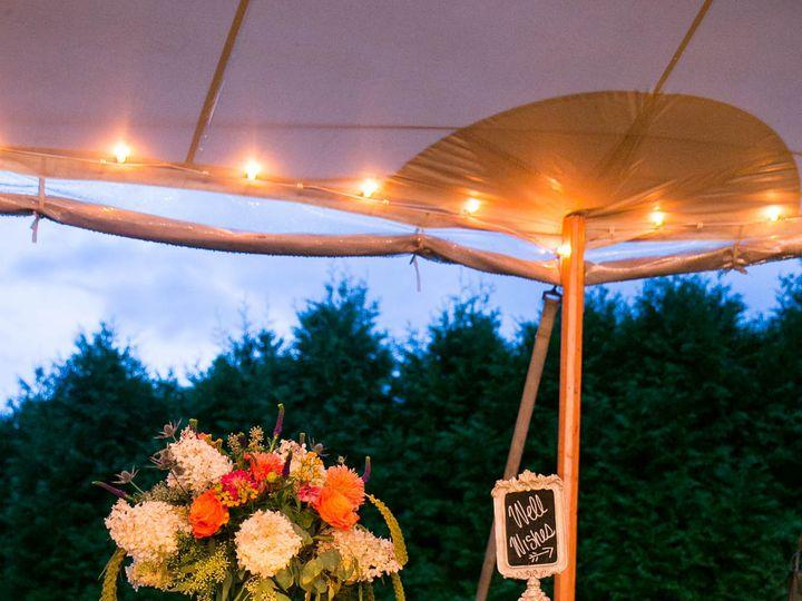 Tmx 1451484763577 Img1241 Morristown wedding planner