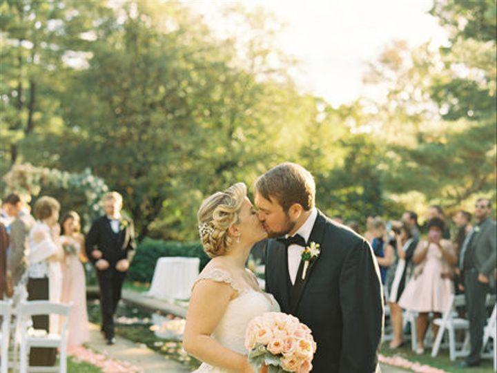 Tmx 1451484933629 Img1530 Morristown wedding planner