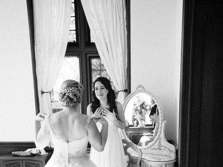 Tmx 1451485067262 008campbellroseth 132 Morristown wedding planner