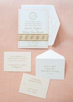 Tmx 1451485228731 Img1535 Morristown wedding planner