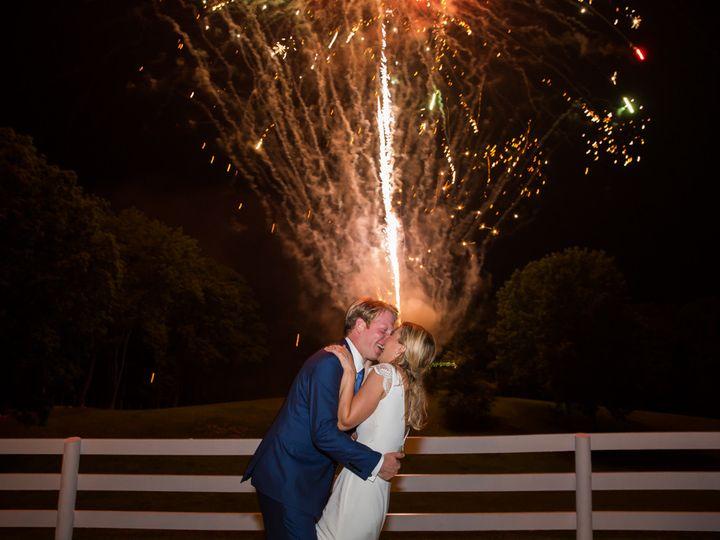Tmx 1475774751487 Tentedweddingwoodsfaircloughphotographybyimagesbyb Morristown wedding planner