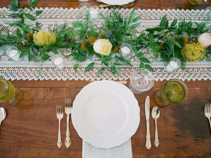 Tmx 1475775229661 Mcdetails0099 Morristown wedding planner