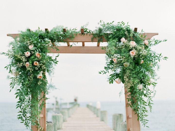 Tmx 1475775259790 Mcceremony0009 Morristown wedding planner