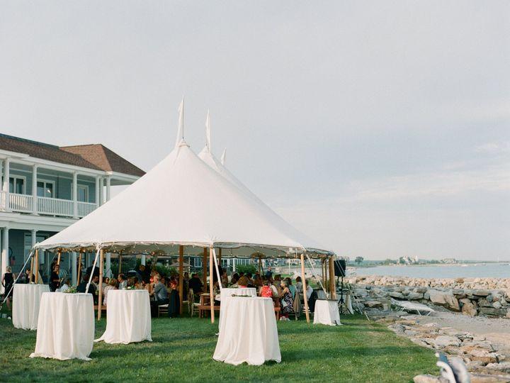 Tmx 1475775281370 Mcreception0183 Morristown wedding planner