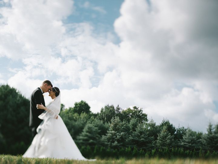 Tmx 1475775544748 0624   Pf32900 Morristown wedding planner