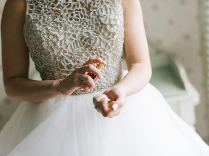 Tmx 1475775545149 0099   Pf32050 Morristown wedding planner