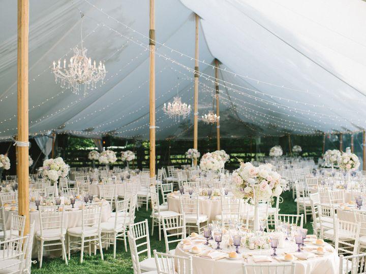 Tmx 1475775590347 1017   Pf28755 Morristown wedding planner