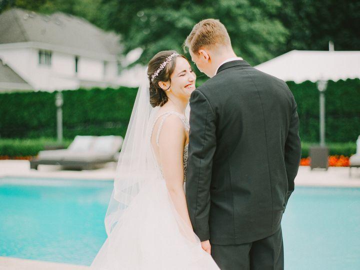 Tmx 1475775624389 0292   465550070001 Morristown wedding planner