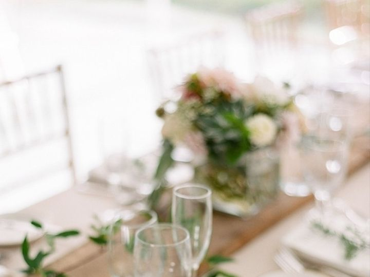 Tmx 1475776835286 Img7366 Morristown wedding planner