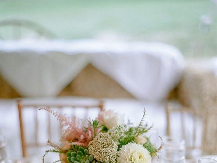 Tmx 1475776835329 Img7367 Morristown wedding planner
