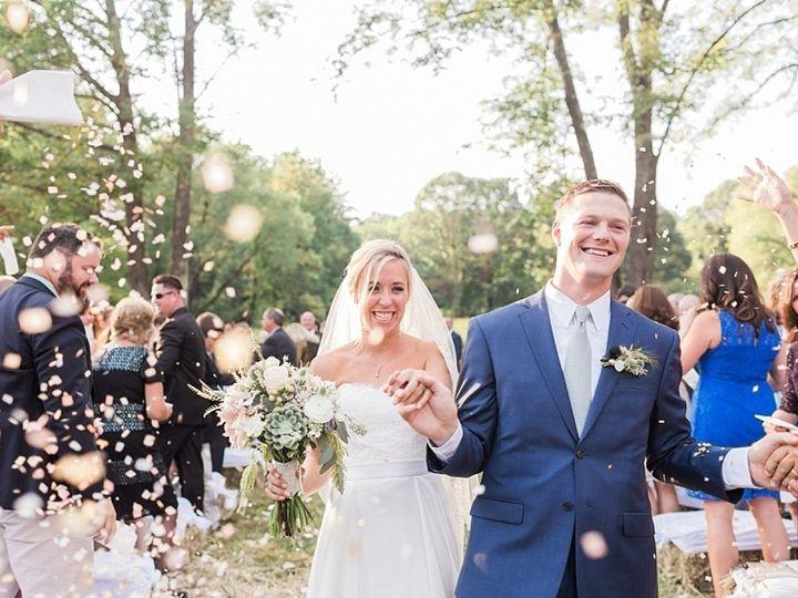 Tmx 1475776846639 Img7368 Morristown wedding planner