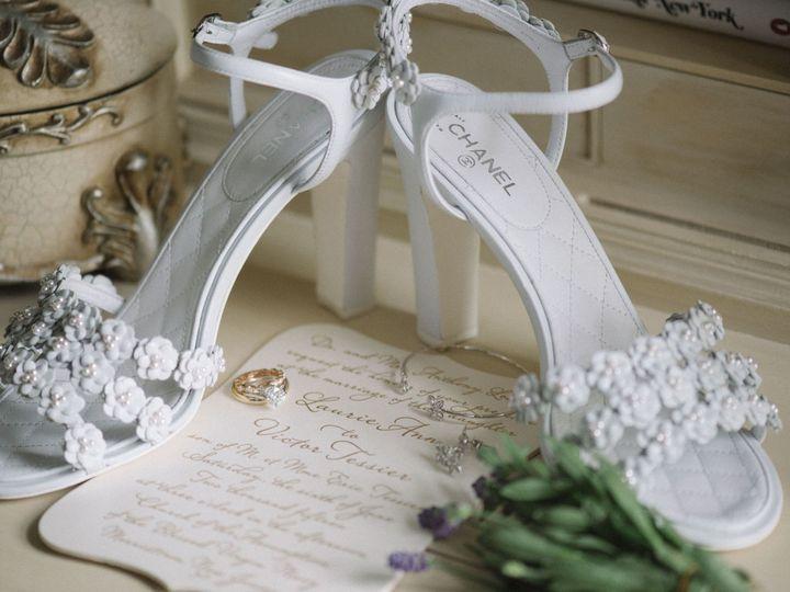 Tmx 1475780761964 0013   Pf24750 Morristown wedding planner