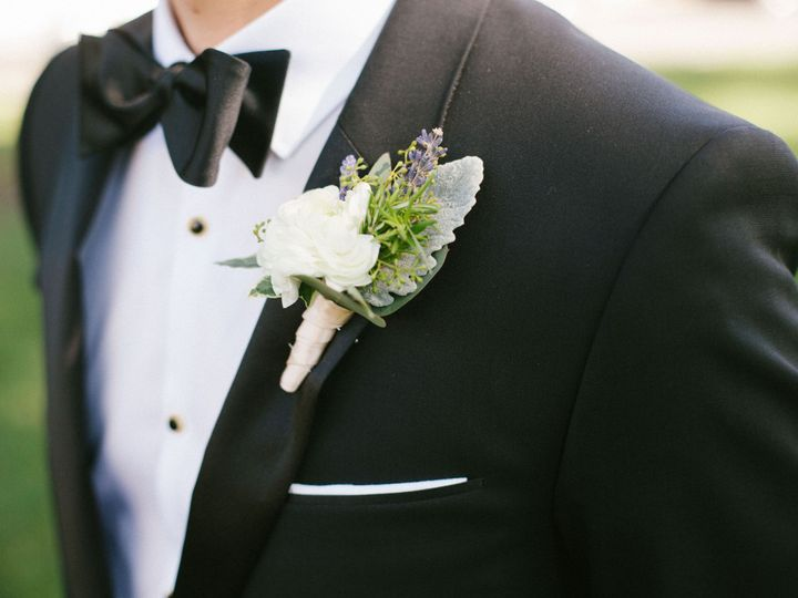 Tmx 1475780790423 0559   Jlp1668 Morristown wedding planner