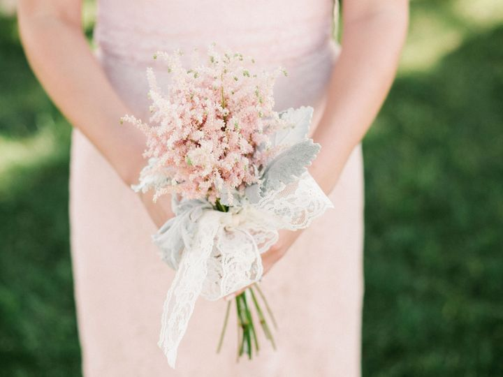 Tmx 1475780835970 0589   Jlp1702 Morristown wedding planner