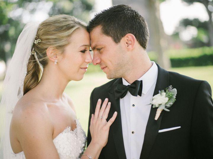 Tmx 1475780858094 0653   Dsc03542 Morristown wedding planner