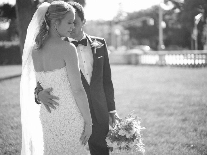 Tmx 1475780885258 0683   Dsc03598 Morristown wedding planner