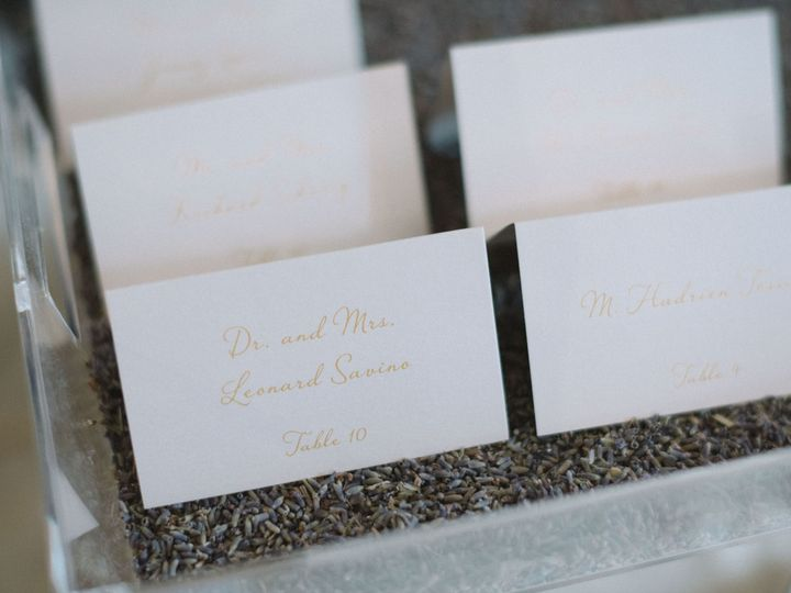 Tmx 1475780956604 0771   Pf25224 Morristown wedding planner