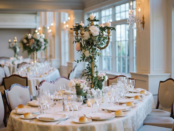 Tmx 1475781004782 0802   Pf25291 Morristown wedding planner
