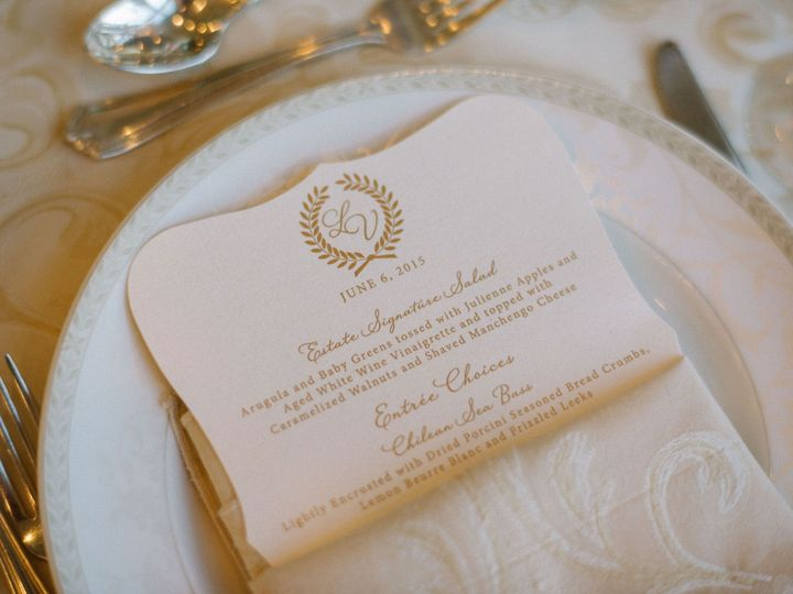 Tmx 1475781038838 0804   Pf25300 Morristown wedding planner