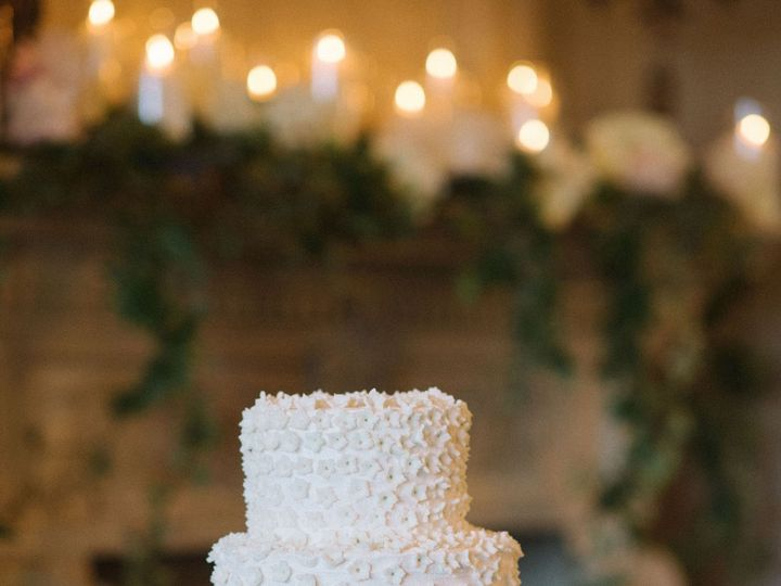 Tmx 1475781063425 0809   Pf13848 Morristown wedding planner