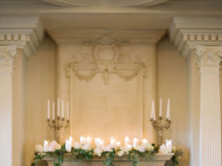 Tmx 1475781109602 0818   Pf25311 Morristown wedding planner