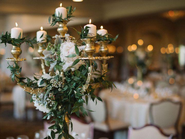 Tmx 1475781159261 0824   Pf25323 Morristown wedding planner