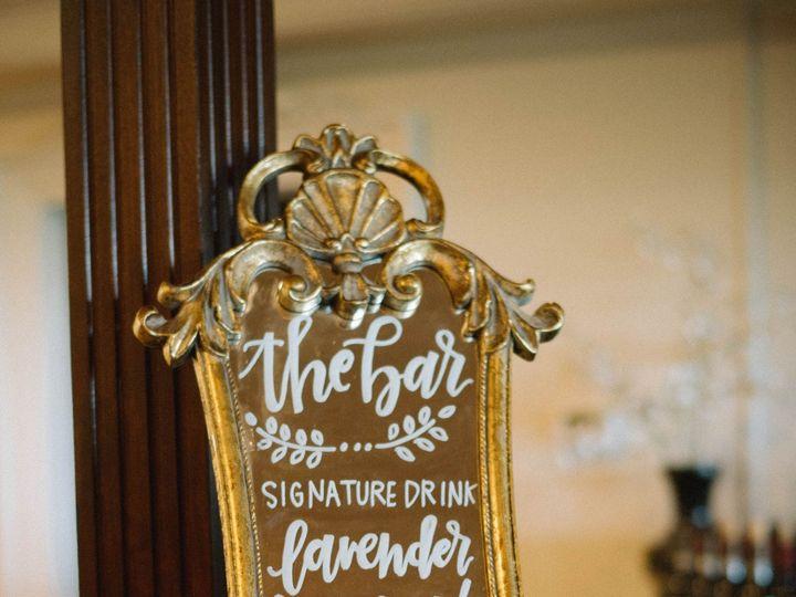 Tmx 1475781183740 0827   Pf25326 Morristown wedding planner