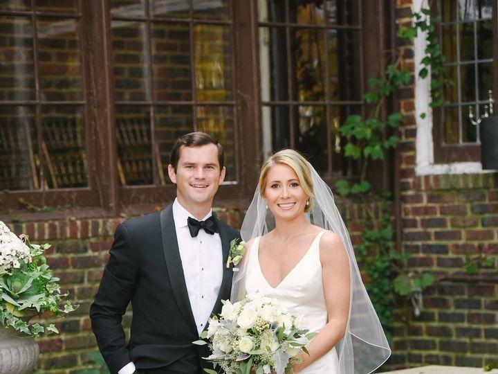 Tmx 1475783489612 Scally 50 Morristown wedding planner