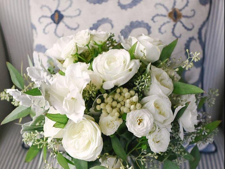 Tmx 1475783557414 Img6826 Morristown wedding planner