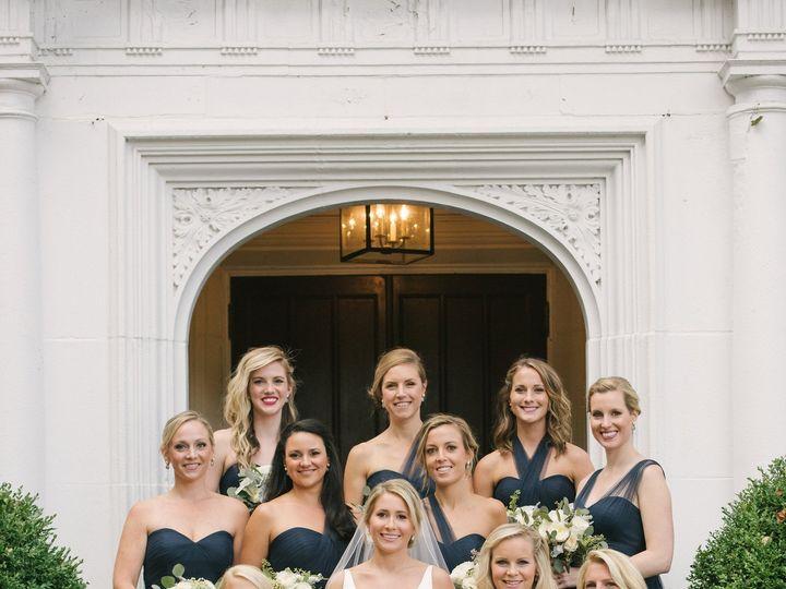Tmx 1475783664783 Scally 58 Morristown wedding planner