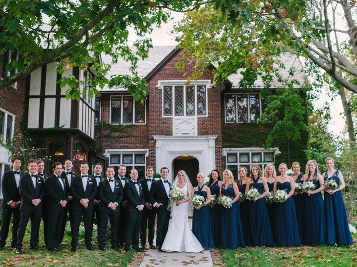 Tmx 1475783664817 Scally 66 Morristown wedding planner