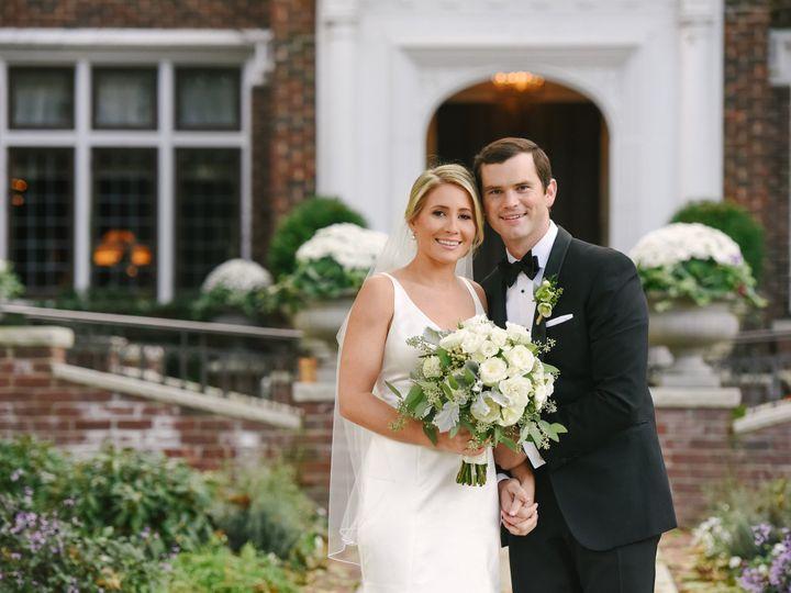 Tmx 1475783700546 Scally 79 Morristown wedding planner