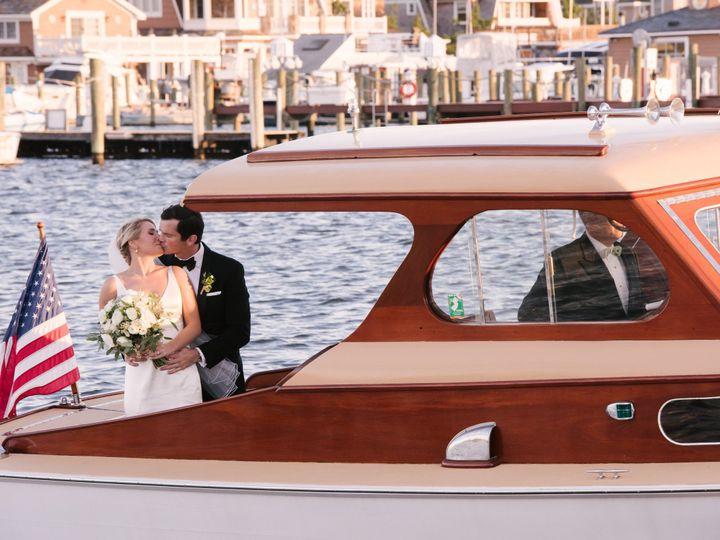 Tmx 1475783717171 Scally 81 Morristown wedding planner