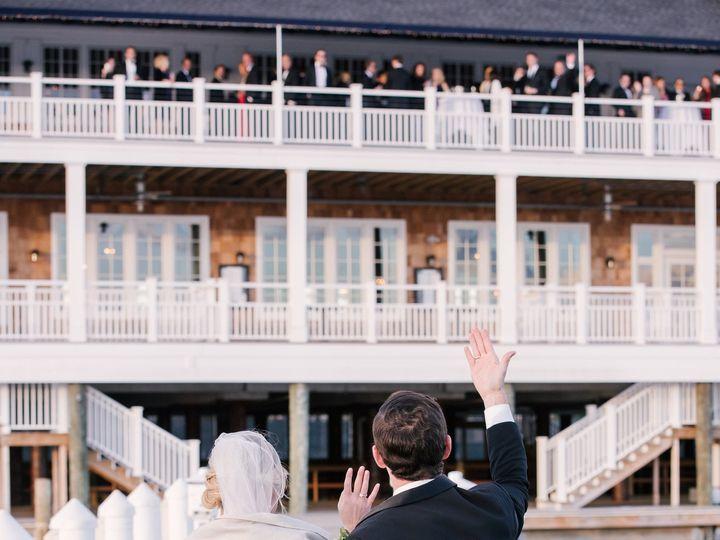 Tmx 1475783732516 Scally 82 Morristown wedding planner