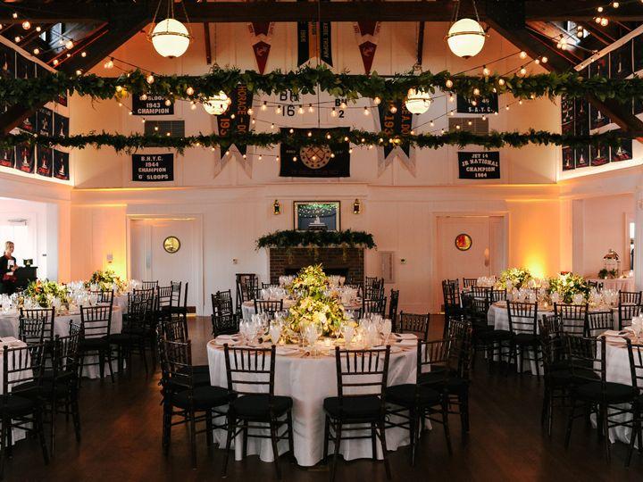 Tmx 1475783749310 Scally 85 Morristown wedding planner
