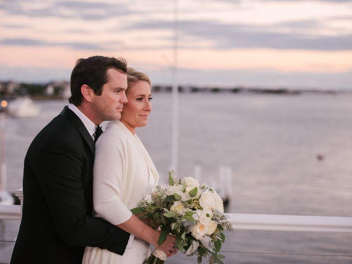 Tmx 1475783794768 Scally 90 Morristown wedding planner