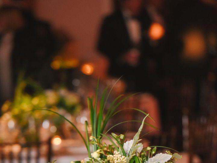 Tmx 1475783811187 Scally 94 Morristown wedding planner