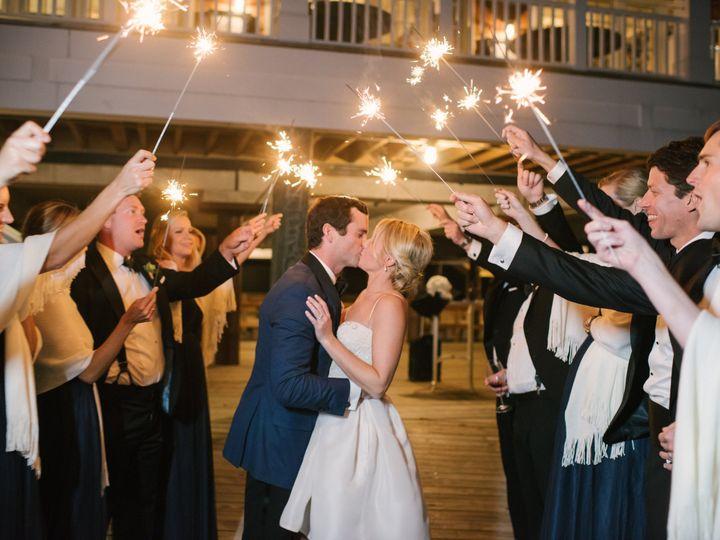 Tmx 1475783828688 Scally 101 Morristown wedding planner