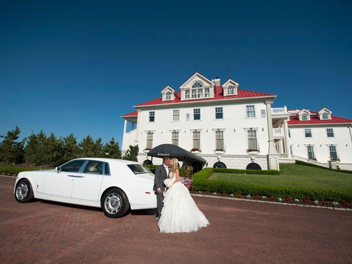 Tmx 1493899985396 Shanami Morristown wedding planner