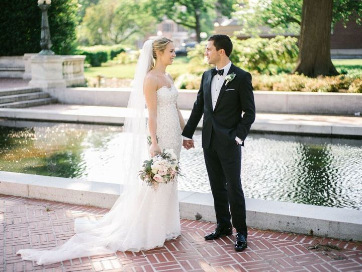 Tmx 1493900058015 Laurievictorwater Morristown wedding planner