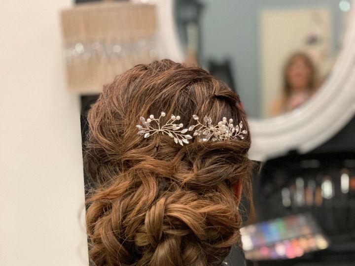 Tmx Image1 4 51 1866981 1571250800 Buffalo, NY wedding beauty
