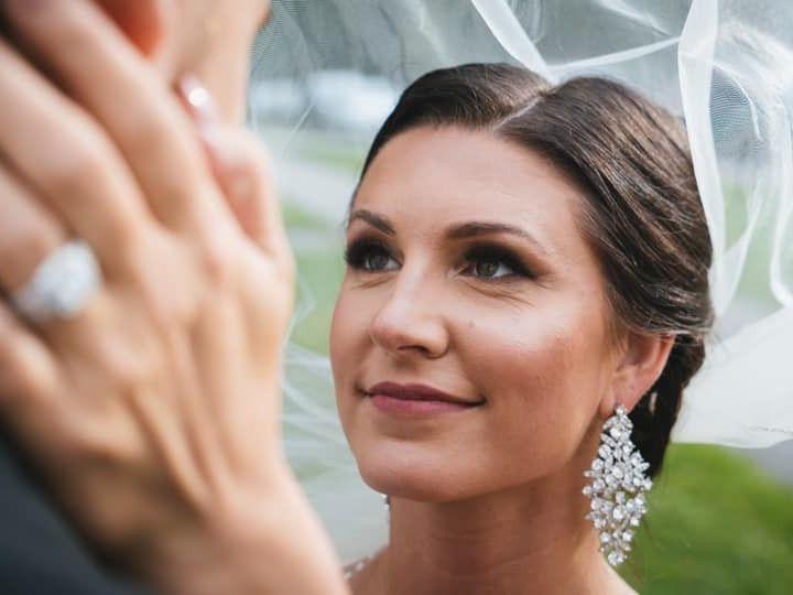 Tmx Imagine Salon 1 51 1866981 1566575686 Buffalo, NY wedding beauty