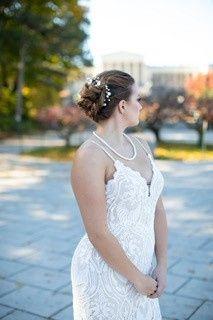 Tmx Weddingwire2 51 1866981 158326386451307 Buffalo, NY wedding beauty
