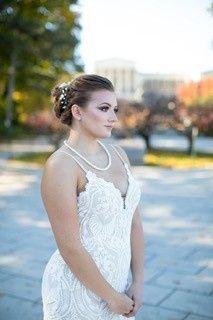 Tmx Weddingwire3 51 1866981 158326386412658 Buffalo, NY wedding beauty