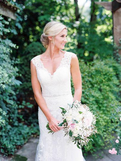 black fox farms wedding kayladerick 0012 51 776981