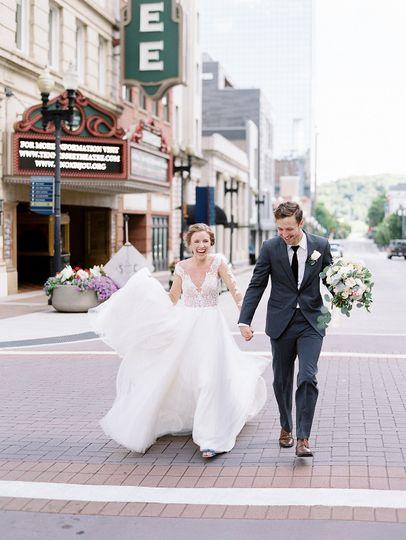 historic southern railway wedding knoxvile emilyhayden 0065 51 776981